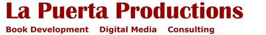 La Puerta Productions